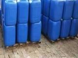北京中央空調殺菌滅藻劑 提供送貨上門 水處理技術服務