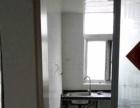 墉桥美庐花园 3室2厅 120平米 简单装修 年付