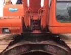 斗山 DH220LC-7 挖掘机          (低价出售车