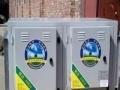 耐驰环保空气净化 耐驰环保空气净化加盟招商