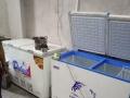 揭阳新旧二手冰柜;点菜柜;操作台;蛋糕柜;制冰机