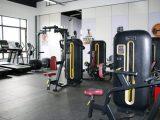 上海如何选择私教培训条件,职业健身教练 品牌