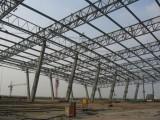 天津钢结构回收天津周边回收拆除二手钢结构