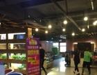 《米米铺》溧水通济街盈利中网咖转让