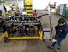 提供意大利RPS关节臂测量机