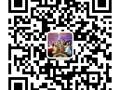 湖北天衍3D夜场娱乐机