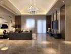 (南宁)中金海湾壹号 3室 2厅 93平米 总价35万中金海湾壹
