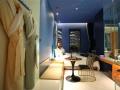精品酒店加盟北京上邦戴斯一个神秘的酒店