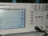 东莞市高价上门回收安捷伦TDS1012示波器