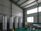 玻璃水设备 价格低 免费送配方 设备一机多用