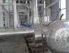 滨州设备罐体保温工程承包防腐铝皮管道保温施工公司