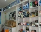 南平台式机,笔记本维修,打印机维修,网络维护等