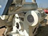 二手颗粒机 混合机 风干机 夹层锅 冷凝器 搪瓷反应釜
