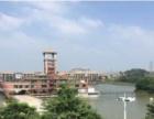 特惠:东莞银湾湖度假村学习型酒店提供会议,培训,年