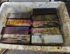 广州厨房设备清洗公司专业油烟机清洗