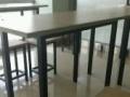 剩余多张课桌,忍痛转让