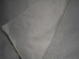 仿铜氨丝面料 涤锦复合丝面料