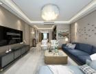 132 现代禅式风居室,多以古朴深厚与质感齐飞!