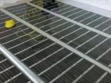 供应沈阳安康地暖工程实惠的电地热|陕西发热电缆