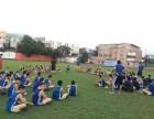 广州增城篮球培训班,勇者体育4-16岁篮球训练营