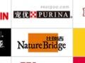 湘潭萌宠物天然粮中心