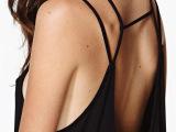 6189春夏新款欧美潮牌品牌外贸原宿女装莫代尔百搭露背小背心12
