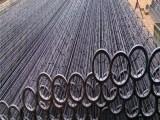 批发 除尘器骨架 喷塑镀锌袋笼 有机硅骨架 120 2500