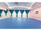 佛山明珠中国舞课程,佛山舞蹈培训,佛山启蒙教育