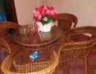 全新办公桌,腾椅玻璃茶几