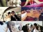 长沙活动拍摄 婚礼跟拍摄像 集体照 产品拍摄