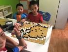 顺义学围棋就去顺义棋协围棋培训中心
