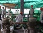 河北-北京回收食品厂设备