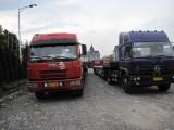 广州到梅州回程车回头车往返直达 搬家搬厂