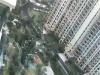 云浮-恒大城全新电梯二房一厅一卫出租2室1厅-2000元
