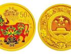 丹东收购袁大头三年,十年,八年,九年,收购龙洋宣统元宝,银锭