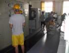 新塘那里有专业的电工考证培训班