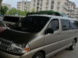 武汉面包车出租-金杯车-依维柯-搬家货运包车长短途