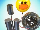 易飞牌多功能氢气机,氢气球充气机