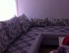 湖里东渡东兴小区 1室1厅 45平米 简单装修 押一付一