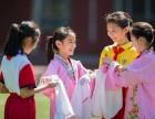 北京哪里有学京剧的地方,北京哪里可以学京剧