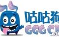 南宁网站建设,专注品质网站建设,网站安全稳定,质量有保证