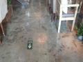 梅州专业地坪漆施工