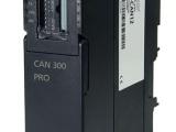 德国HelmholzCAN 300 PRO通讯模块
