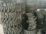 徐州 工程 半实心轮胎16-70-20