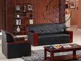 重庆办公家具文件柜资料柜铁皮柜折叠桌上下铺上学生床办公沙发等