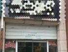 德州商铺个人 高地世纪城东门沿街盈利美发店转让