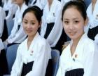 丹东赴朝鲜四日游,畅游朝鲜经典旅游景点,入住朝鲜羊角岛国际酒店