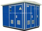 南沙区高价回收发电机废旧电机回收%价格/(诚信公司)