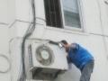 专业空调维修 清洗保养 洗衣机清洗 油烟机清洗