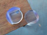 防撞桌角 球形防撞角(3M胶) 儿童保护套 防护角 柔软环保 B